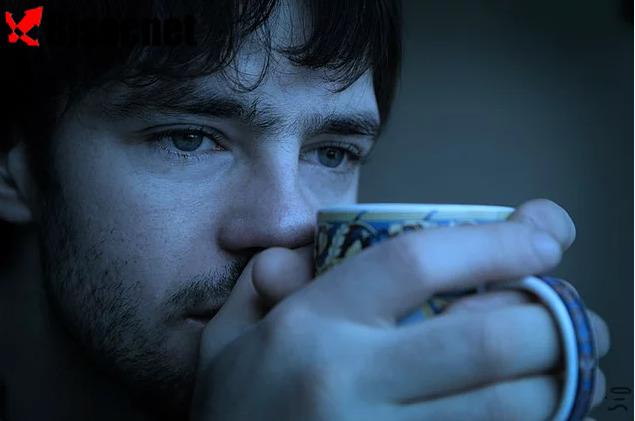 Депрессия не признак слабости — это признак того, что вы пытались быть сильным слишком долго.