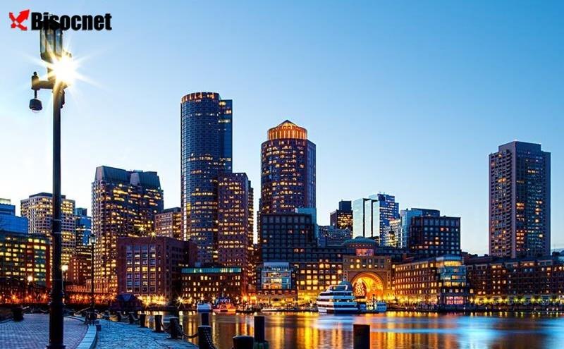 лучшие города мира посетить