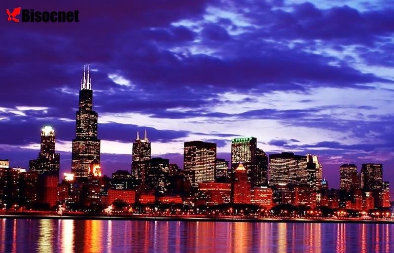 Топ-50 городов, которые вы абсолютно должны видеть в своей жизни-4