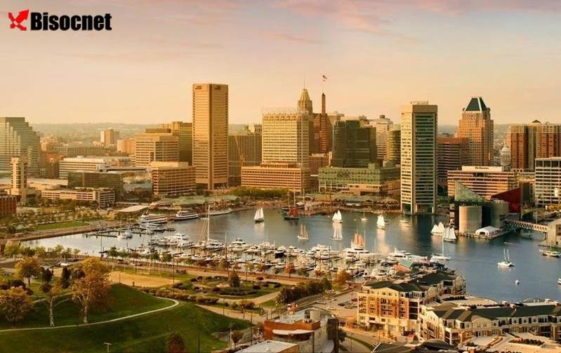 Топ-50 городов, которые вы абсолютно должны видеть в своей жизни-14