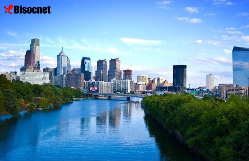 Топ-50 городов, которые вы абсолютно должны видеть в своей жизни -15