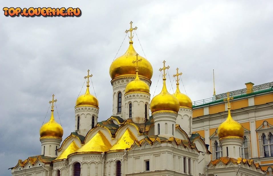 15 Тайны длинной русской истории