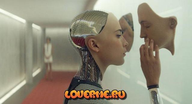 20 интригующих фильмов, которые заставят поломать голову над сюжетом loverme