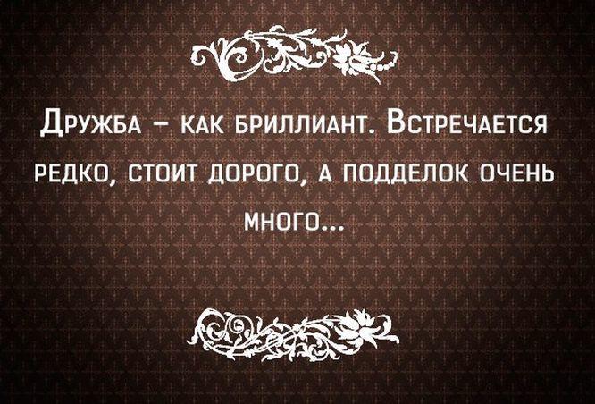 Цитаты о жизни