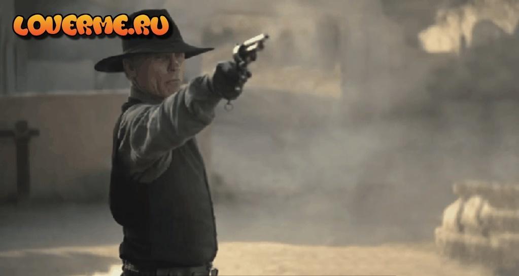 Спойлеры 1 серии 2 сезона «Мира Дикого Запада