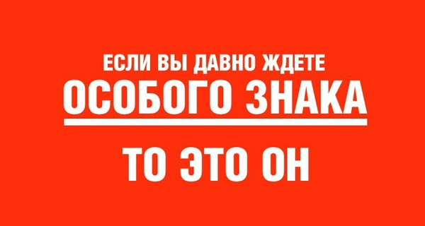 Работа в вебчате советский работа для девушек без опыта работы в ростове на дону