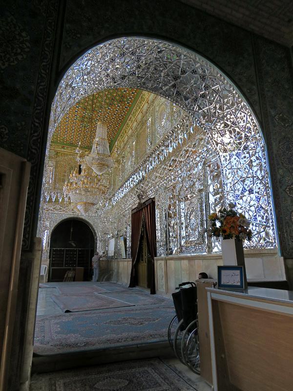 Казвин. Часть 2: Старый город мечети, Казвин, конечно, части, Казвина, мечеть, Ирана, Сефевидов, через, Хусейна, прошлой, здесь, медресе, Хусейн, ворота, альНаби, первой, Сепах, столицей, город
