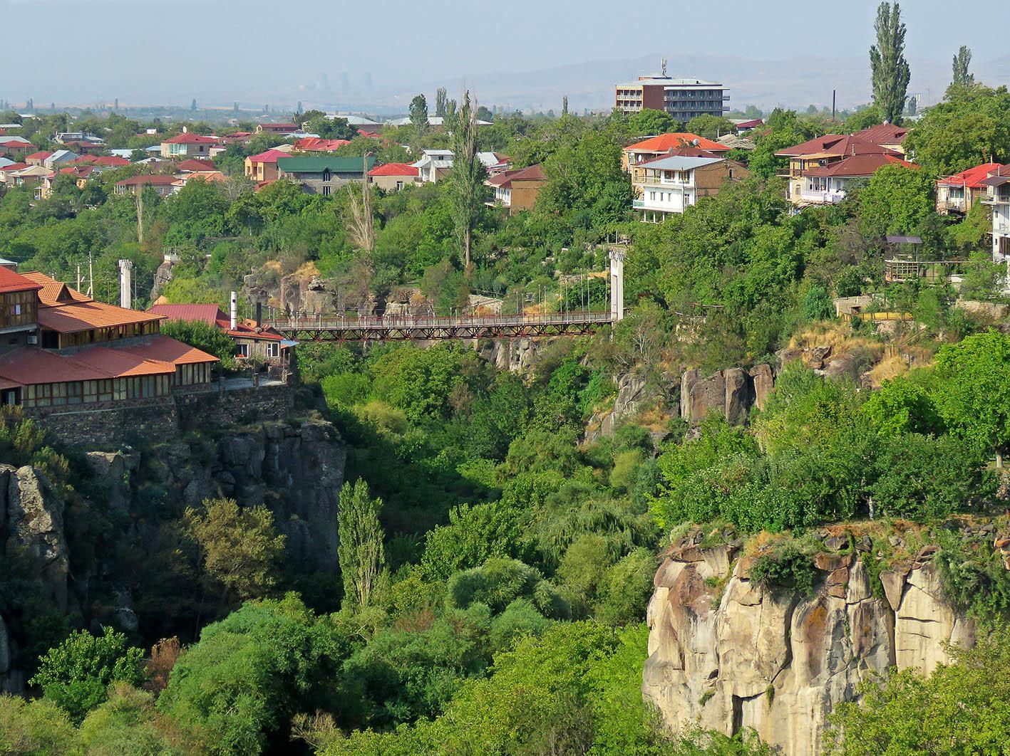 редкий город аштарак армения фото зависит