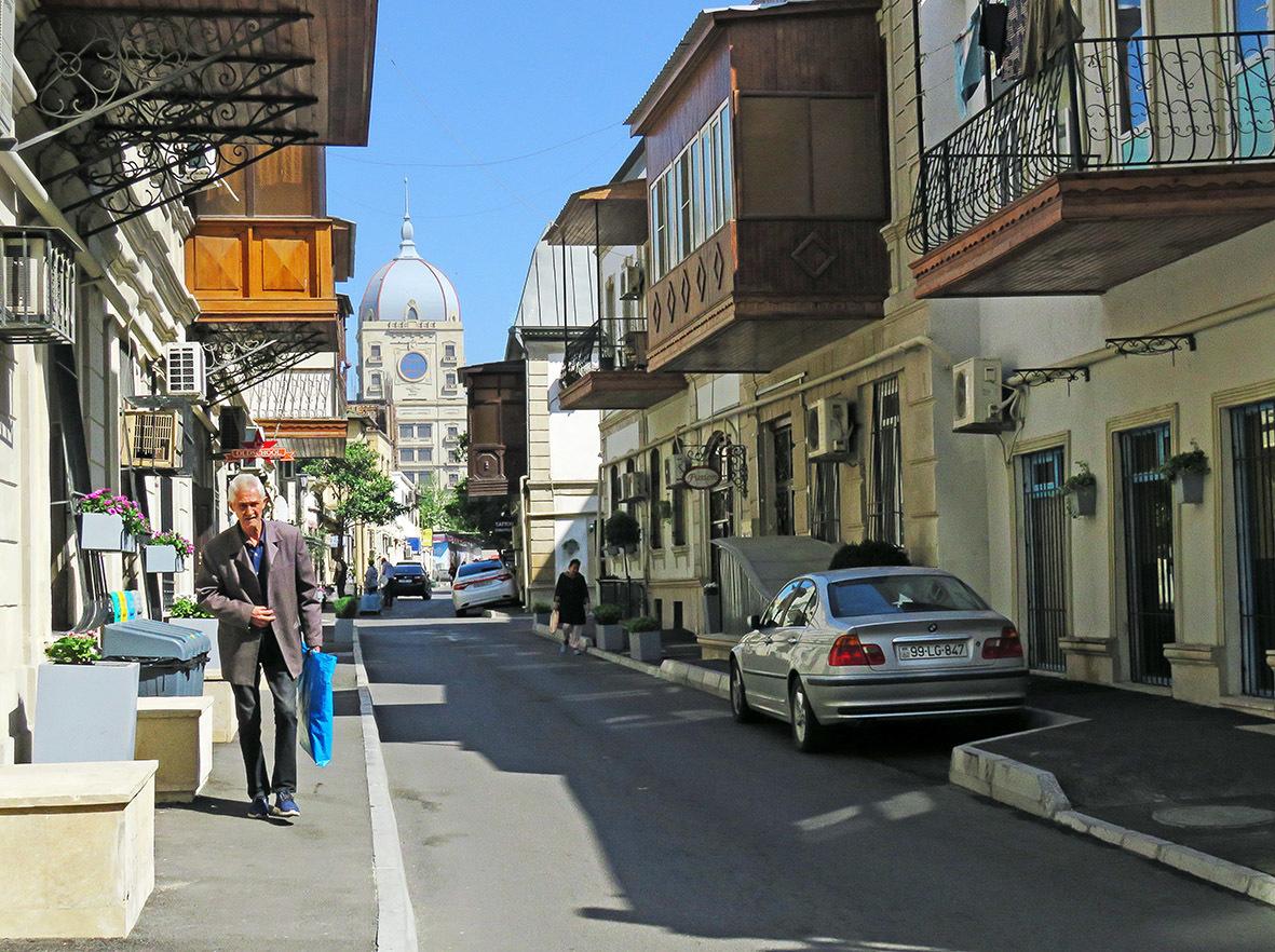город танжер фото еврейского квартала этот день состоятся