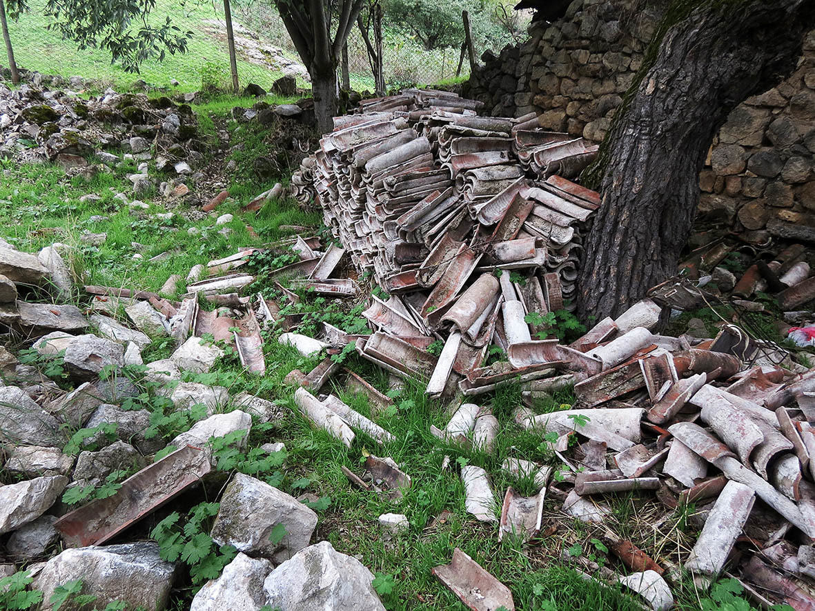 Тох и Красный Базар. Глубинный Арцах. природа,Нагорный Карабах (Арцах),дорожное,этнография