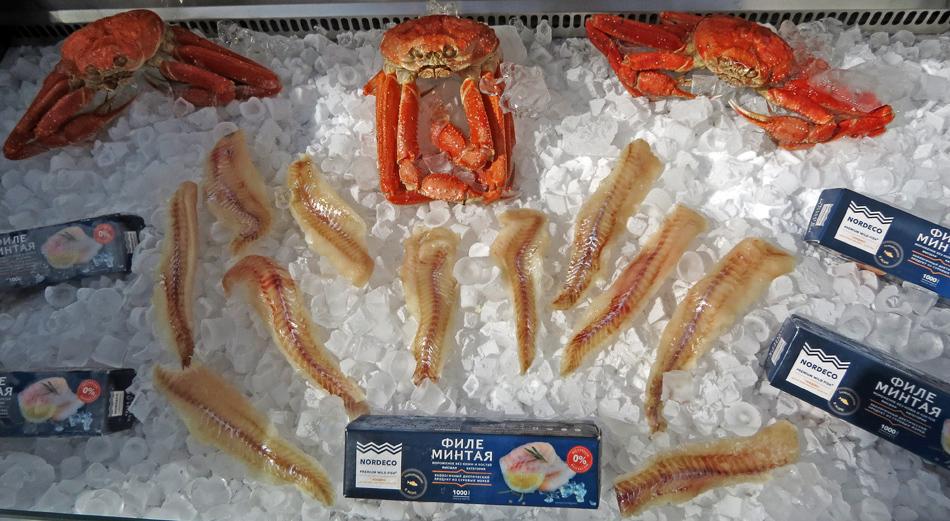Дальневосточная кухня. Часть 1: Россия Морская только, очень, больше, Дальнего, Востока, местные, крабов, можно, здесь, всего, просто, Сахалине, вполне, конечно, рублей, много, Востоке, иваси, например, дешевле