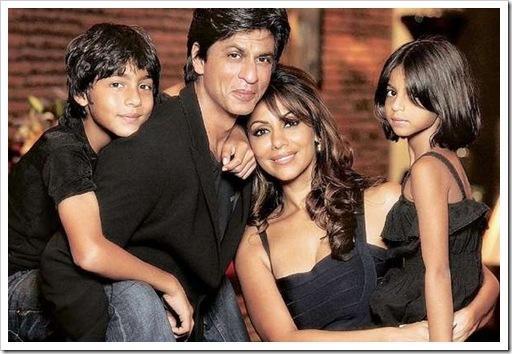 фото звёзды индийского кино