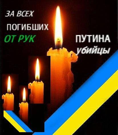 Сегодня колокол в Зале памяти защитников Украины пробил 8 раз - в память о погибших в 2015 и 2017 годах - Цензор.НЕТ 979