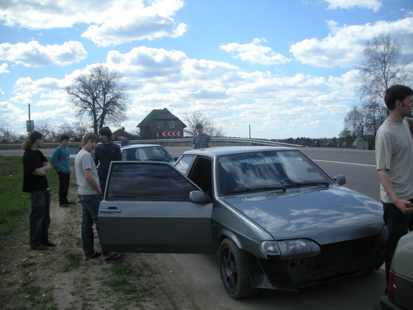 http://content.foto.mail.ru/mail/barsyya/97/i-398.jpg