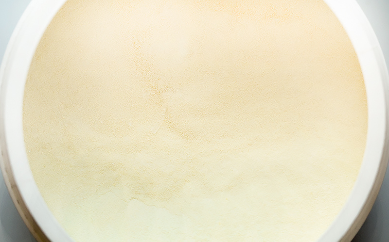 коллаген отзыв айхерб скидка промокод iherb collagen Earthtone Foods