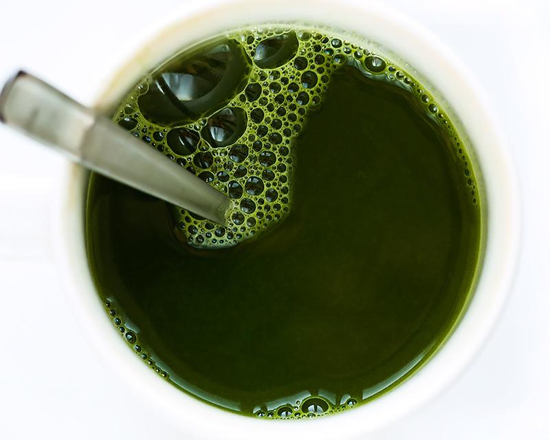 rishi tea маття матча чай отзыв айхерб iherb код скидка