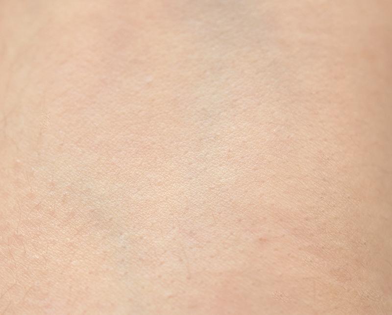 Еще один отличный санскин с iHerb G9skin White In Milk Отзыв защита от солнца косметика антивозрастная азиатская код скидка айхерб