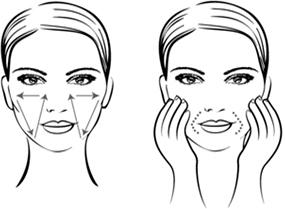 Маска Needles No More 3D Filler Mask от Dr Brandt Отзыв