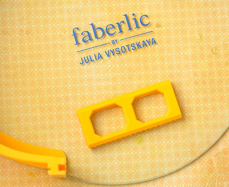 форма для выпечки разъемная фаберлик отзыв faberlic