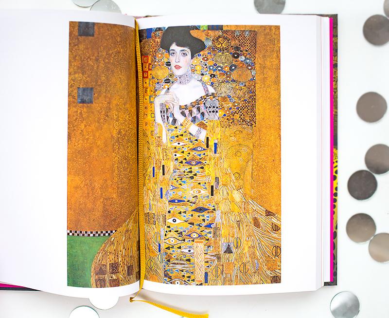 книга сьюзи ходж главное в истории искусства отзыв