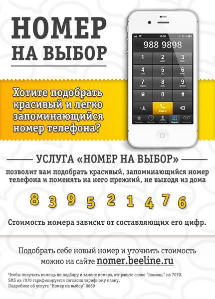 Для, коды мобильных открыток