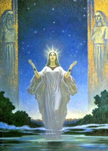 Картинки по запросу Богородица Лада