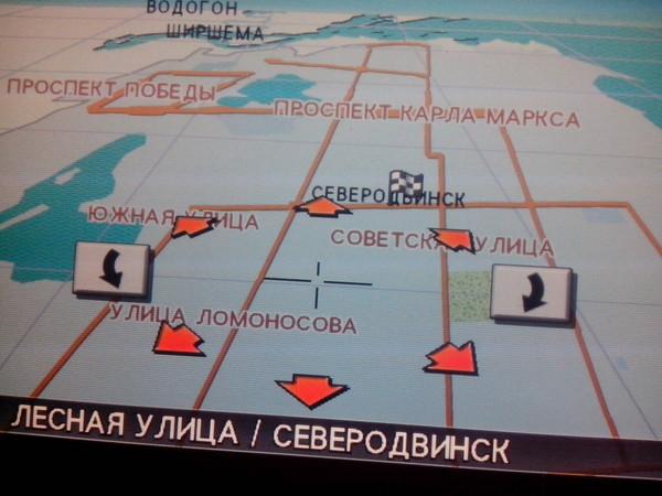 http://content.foto.my.mail.ru/mail/big_ton/1992/i-2656.jpg
