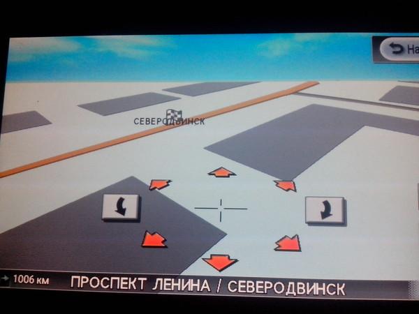http://content.foto.my.mail.ru/mail/big_ton/1992/i-2657.jpg