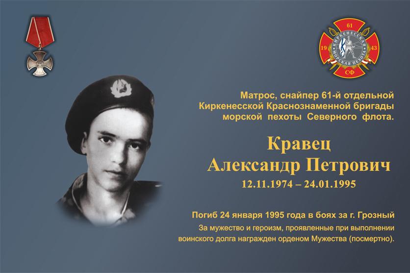 h-1758 Фотографии морских пехотинцев погибших в локальных конфликтах - Независимый проект =Морская Пехота России=