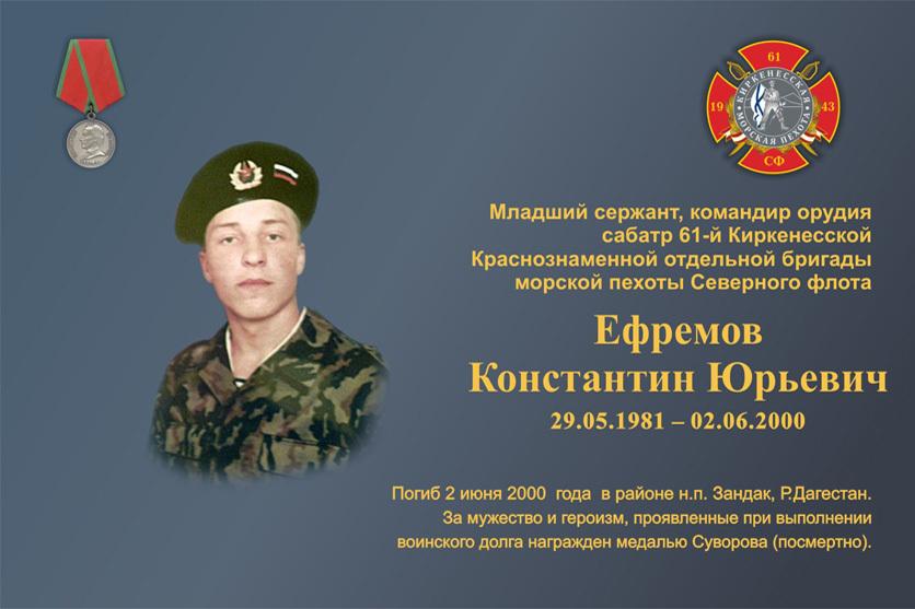 h-1803 Фотографии морских пехотинцев погибших в локальных конфликтах - Независимый проект =Морская Пехота России=