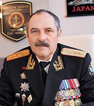 https://content.foto.my.mail.ru/mail/brasilez2010/2450/h-2452.jpg