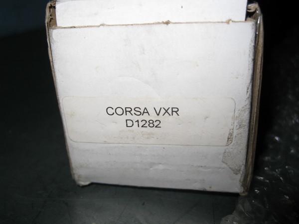 s-1058.jpg
