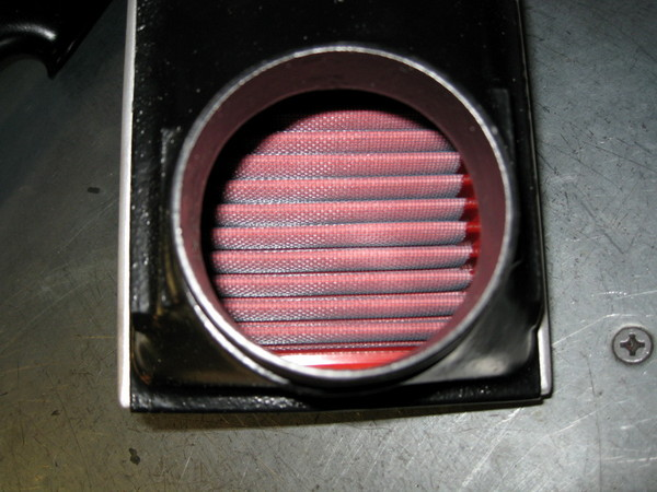 s-1145.jpg