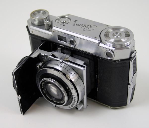 Мини цифровой фотоаппарат краснодар закуски