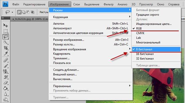 Полезные программы для компьютера скачать бесплатно на Windows