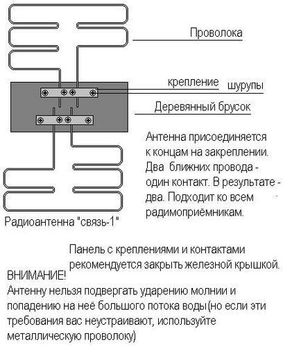 i-5.jpg