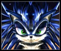 Slideshow - Картинки и фанарт с Соником (Sonic the Hedgehog), Shadow, Amy, фанперсонажи - Sonic-World.