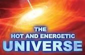 горячая вселенная