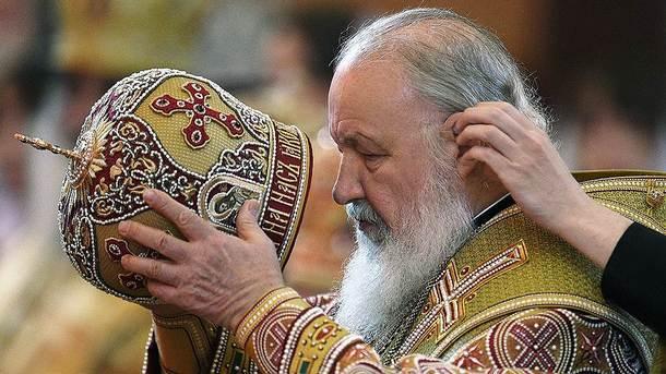 Что нужно знать о расколе православной церкви на Украине