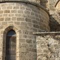 10 сентября 2010 г. Северный Кипр. Фамагуста