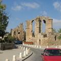 Посмотреть альбом «10 сентября 2010 г. Северный Кипр. Фамагуста»