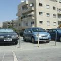 Посмотреть альбом «2-15 сентября 2010 г. Кипр»