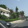 2-15 сентября 2010 г. Кипр