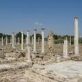 Посмотреть альбом «10 сентября 2010 г. Северный Кипр. Саламин»