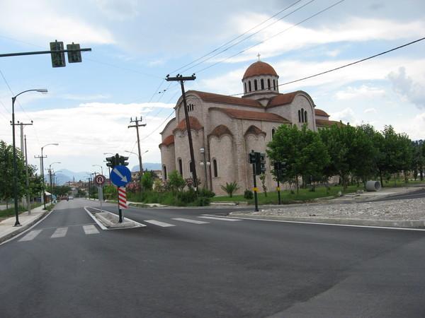 Каламбака