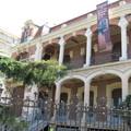 12 и 16 июня 2007 г. Греция. Салоники