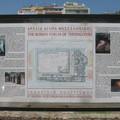 Посмотреть альбом «12 и 16 июня 2007 г. Греция. Салоники»