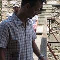 14 июня 2007 г. Греция. Метеоры