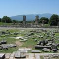 Посмотреть альбом «20 июня 2007 г. Греция. Филиппы»
