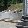 20 июня 2007 г. Греция. Филиппы